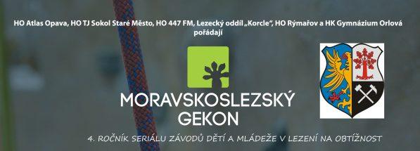 III. kolo MSG 2017 - Orlová