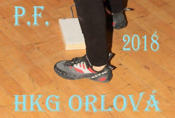 PF 2018 HKG ORLOVÁ