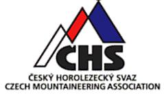 Český horolezecký svaz