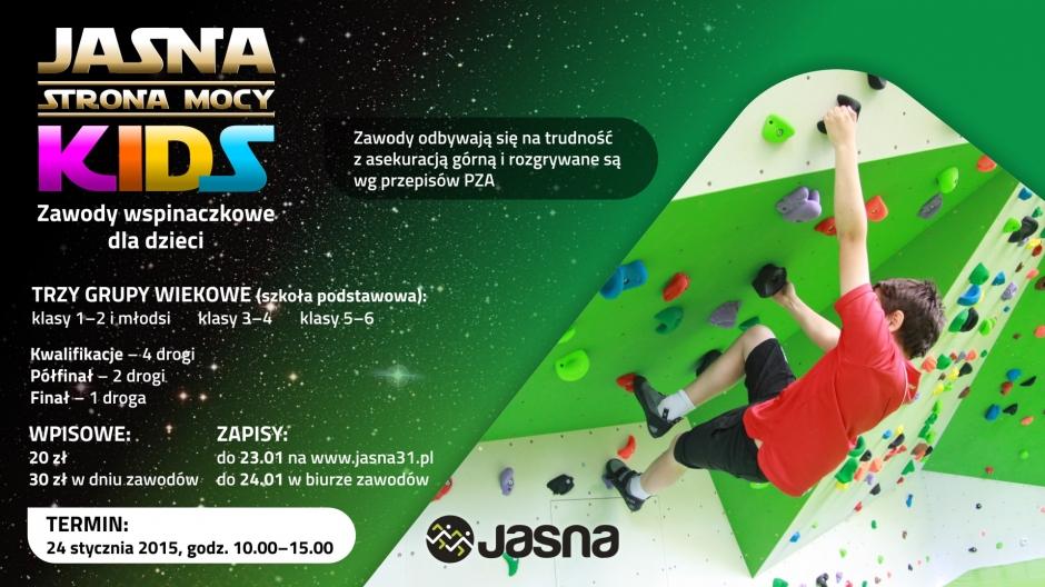 Jasna Strona Mocy, Gliwice