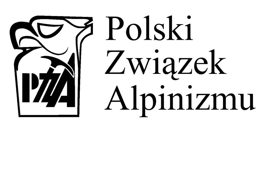 Mistrovství Polska v bolderingu