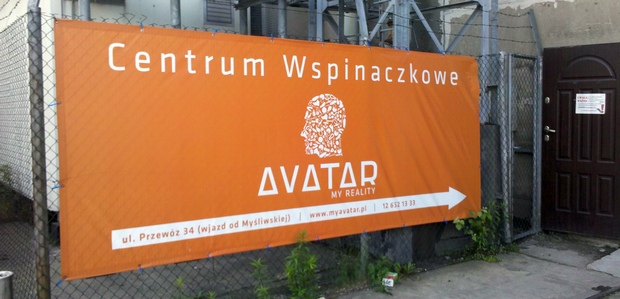 AvatarKI'DS 2013 Krakow