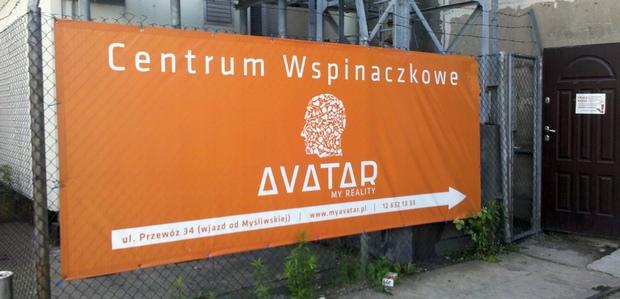 AvatarKI'DS 2013 Krakow