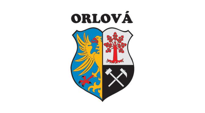 orlova895x600_400
